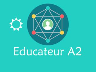 Educateur A2