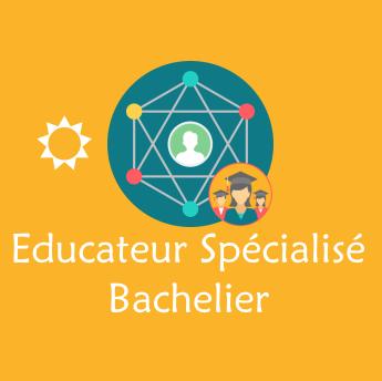 Bachelier en éducation spécialisée