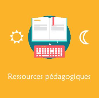 Ecole Industrielle Commerciale de la ville d'Arlon - Ressources pédagogiques