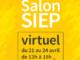 SIEP - Ecole Industrielle et Commerciale de la ville d'Arlon